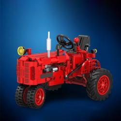 Traktor (Orion)