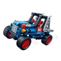 Traktor (Ban Bao)